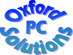 Oxford PC Solutions logo